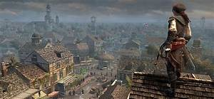 Assassin's Creed III Liberation Artık Türkçe