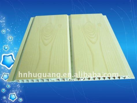 100 polystyrene ceiling tiles south africa styrofoam ceiling tiles installation styrofoam