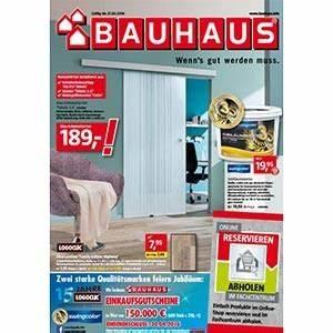 Bauhaus Berlin Angebote : bauhaus katalog 1 februar 2016 ~ Whattoseeinmadrid.com Haus und Dekorationen