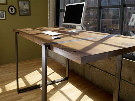 30 Original Custom Office Desks  Yvotubecom