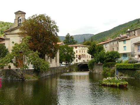 Panoramio  Photo Of Valleraugue