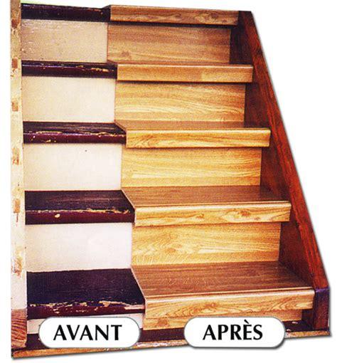 renover un escalier bois photos de conception de maison agaroth
