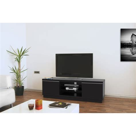 meuble tv bas pas cher id 233 es de d 233 coration et de mobilier pour la conception de la maison