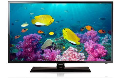 Resultado de imagem para imagens de televisões modernas
