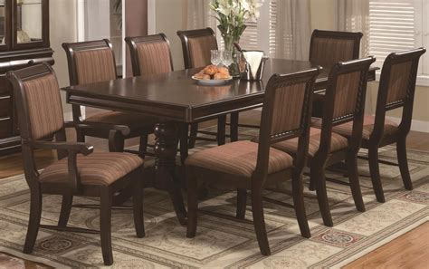 Formal Dining Room Tables And Chairs Corner Bench Seat Kitchen Table Hall Tree With Mirror How To Build A Shoe Cushion Quality Vise 2 Cubby Storage Converta Powertec Utility