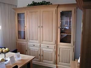 Schrank Im Schrank : schrank wohnzimmer schrank norden 4 t rig glast ren au en schrank im landhaus stil moderne ~ Markanthonyermac.com Haus und Dekorationen