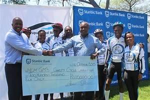 Stanbic Bank announces 4th consecutive MCM GM's Annual ...