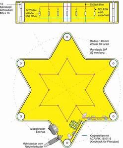 Statiker Kosten Hausbau : aufbau einer bodenplatte aufbau bodenplatte die wichtigsten ausf hrungsdetails bka und die ~ Markanthonyermac.com Haus und Dekorationen