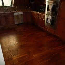 flooring liquidators 20 photos 46 reviews carpeting 1021 mchenry ave modesto ca