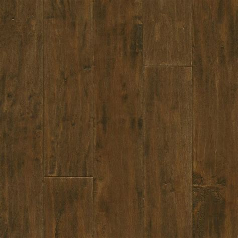 Maple Hardwood Flooring Colors by Armstrong American Scrape Solid Maple 3 1 4 Hardwood