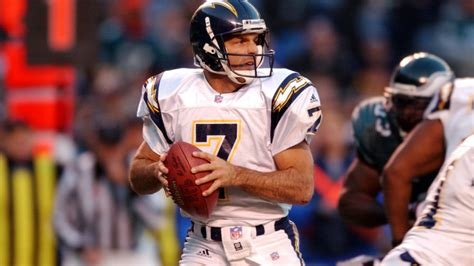 The Top 10 Worst Nfl Teams Of All Time