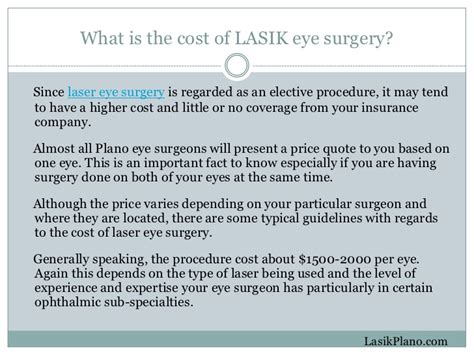 Lasik Surgery Plano  How Much Will It Cost?. Ams Insurance Las Vegas Stockholm Cruise Port. Pace University Graduate Programs. Appliance Repair Buffalo Ny Budget Hotels La. Therapeutic Boarding Schools For Teens. Open Source Help Desk Software. University Of Tennessee Online Masters. Air Conditioner Repair St Louis. Remote Control Ipad From Pc Psychics In Ny