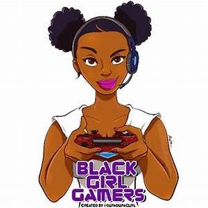 Black Girl Gamers (@Official_BGG) | Twitter
