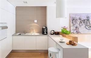 Weiße Hochglanz Küche Reinigen : graue arbeitsplatten und wei e hochglanz fronten k chen pinterest arbeitsplatte kuchen ~ Markanthonyermac.com Haus und Dekorationen