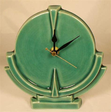 deco clocks image search results