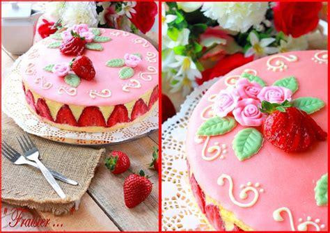 fraisier cr 232 me mousseline 224 la pistache quot les gourmandises de amela quot