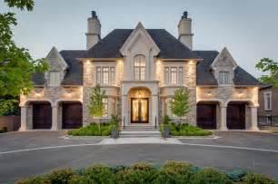 beautiful house luxury home in toronto home house custom luxury homes design build buildings