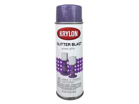 Krylon Glitter Blast Spray Paint 5.75 Oz. Grape Glitz Commercial Kitchen Flooring Products Companies In Dallas Floor And Carpet Steam Cleaners Uk Skips Custom Dansville Ny Buy Pvc Online India Cheap Hardwood Wv Quick-step Country Natural Varnished Oak Laminate Wooden Sales Birmingham