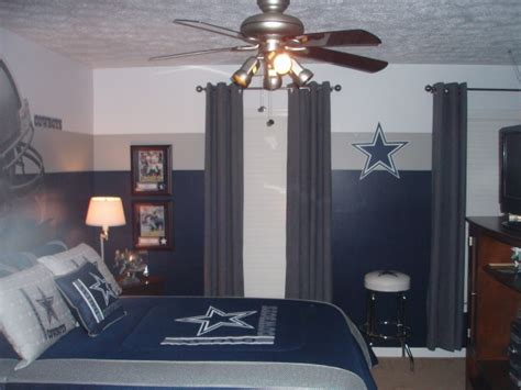 Dallas Cowboys Room Design Ideas by Information About Rate My Space Questions For Hgtv