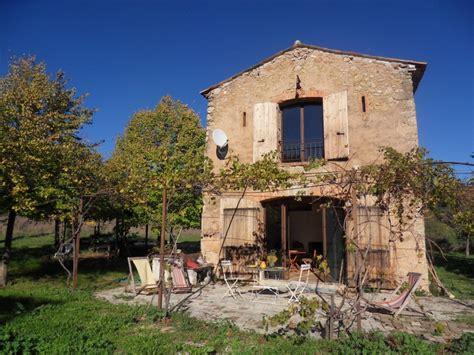 ventes maison t4 f4 13400 aubagne quartier royante sud terrain de 4 8 hectares ancienne