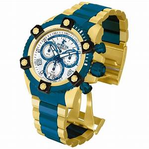 Buy Invicta 13717 Watch at MiamiWatches.Net. 30 Day-Return ...