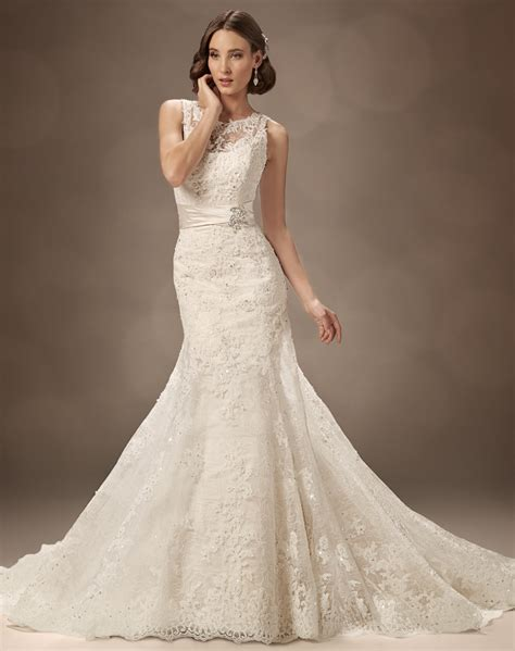 25 Beautiful Vintage Lace Wedding Dresses Ideas  Magment. Most Beautiful Celebrity Wedding Dresses. Cheap Wedding Dresses Uk Shops. Vintage Wedding Dresses For Sale Uk. Country Style Wedding Dresses Pinterest. Casual Wedding Dresses South Africa. Big Tail Wedding Dresses. Best Wedding Dresses For 2016. Most Modern Wedding Dresses