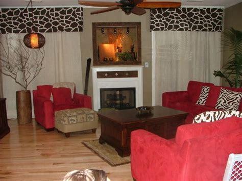 safari themed living room new safari theme living room designs decorating ideas hgtv