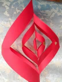 decoration papier crepon noel id 233 es de d 233 coration et de mobilier pour la conception de la maison