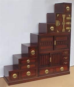 Japanische Designer Möbel : m bel im traditionellen koreanischen und japanischen stil asiatische m bel japanische ~ Markanthonyermac.com Haus und Dekorationen