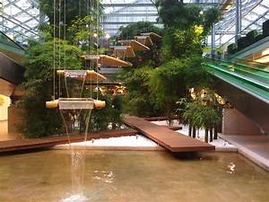 Bambus Im Garten : duesenschrieb garten bambus ~ Markanthonyermac.com Haus und Dekorationen