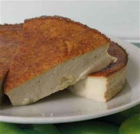recette cake ananas et lait de coco facile et rapide