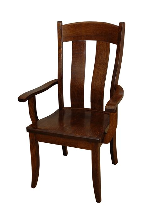 types of dining chairs 19 types of dining room chairs crucial buying guide 19 types of dining