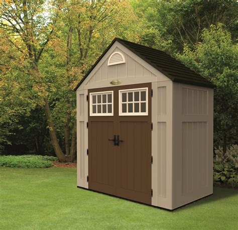 100 decorating suncast storage shed resin 100 suncast garden shed 60 cubic ft rubbermaid