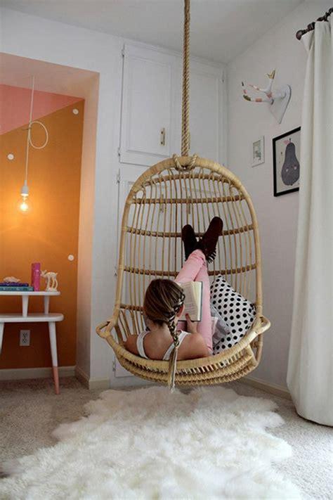 Jugendzimmer Ideen So Gestalten Sie Ein Jugendendzimmer