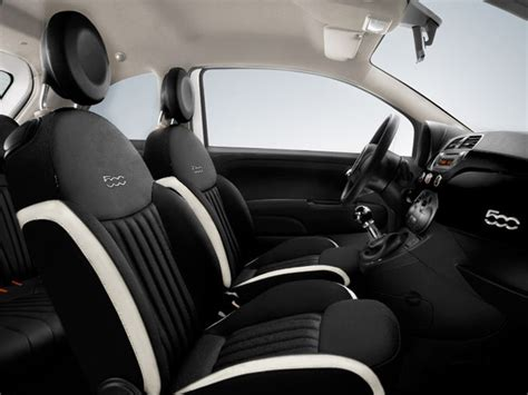25 best ideas about fiat 500 black on fiat 500 cc fiat 500 2014 and fiat 500 white