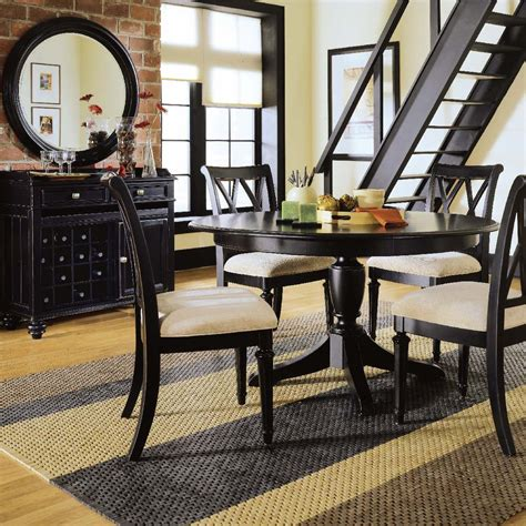 Choosing Kitchen Table Sets  Designwallscom