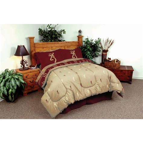marshall browning 174 home and lodge 174 drapes and valance set 109521 curtains at sportsman s