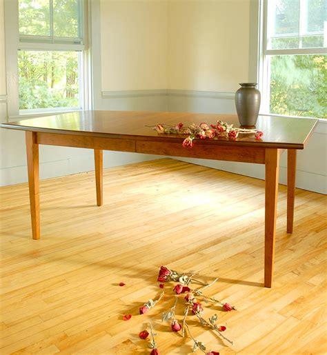 100 custom handcrafted cherry shaker amish
