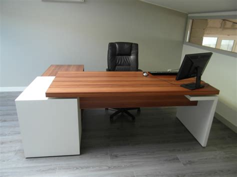 bureau sur mesure but mulhouse 27 design