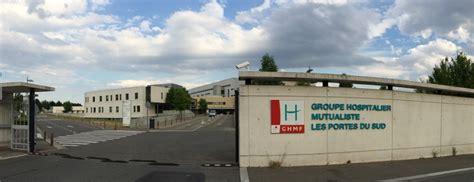 centre de radiologie imsel groupe hospitalier mutualiste