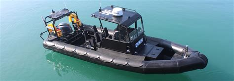 Inflatable Boats Manufacturers by Ribcraft Ribs Rigid Inflatable Boat Manufacturers