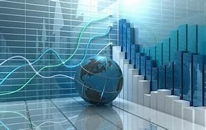 Estrategias de inversión - Futur Finances