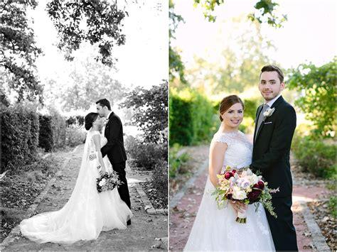 Danada House Wedding Photos, Wheaton Wedding Photographer