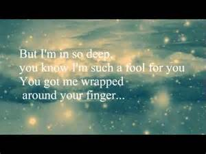 linger the cranberries with lyrics