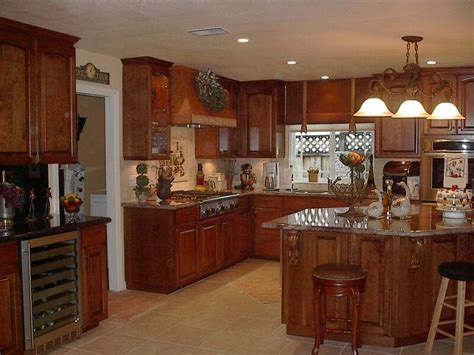 cool sears kitchen cabinets on sears kitchen cabinet refacing color sears kitchen cabinets