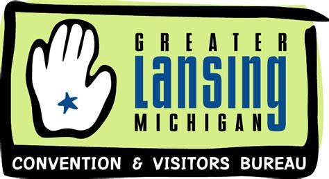 midwest conventions and visitor bureau s visitor guide wins national travel media competition