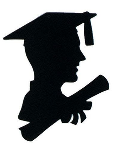 Graduation Clip Art Free Printable  Clipart Panda  Free. Data Archiving Methods Irs Debt Consolidation. Online Masters Degree In Physics. How Do You File Bankruptcy Drug Abuse Causes. Baldwin Lock And Key Boise Channel Guide Dish. Yahoo Website Builder Download. Mac Document Management Auto Repair Seattle Wa. Tax Deductible Home Equity Loan. Bachelor Of Science In Business Administration