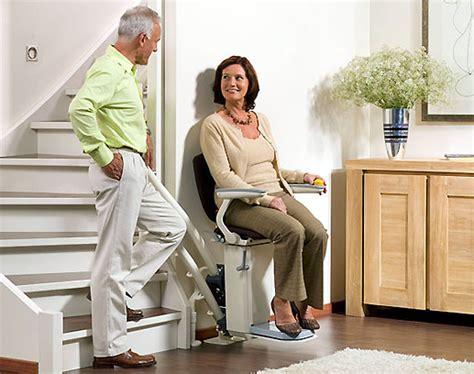 fauteuils ou chaises monte escaliers pratique fr