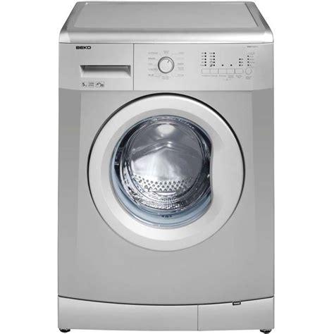 lave vaisselle beko mode d emploi dueau litres les beko with lave vaisselle beko mode d emploi