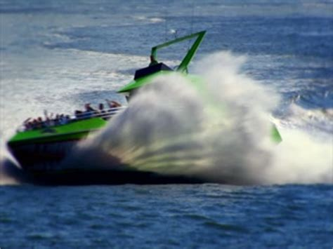Beast Boat Ride Nyc Video by The Beast Speedboat Ride Video Of Beast Speedboat Ride